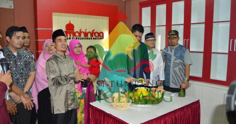 Tumpeng Murah Tangerang