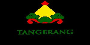 Nasi Tumpeng Tangerang | Telp : 081287608239